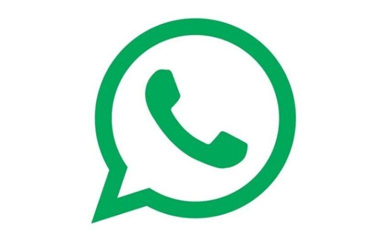 Como recuperar a conta do WhatsApp